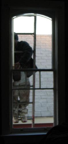 painter_in_window.jpg