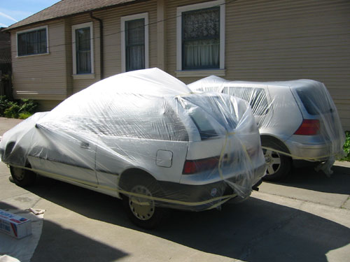 car_wrap.jpg