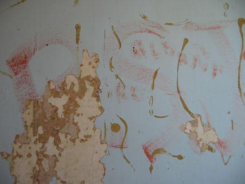 bedroom_repaint_004.jpg