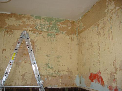 bedroom_repaint_005.jpg