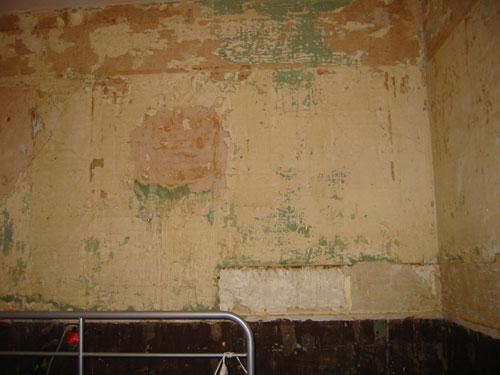 bedroom_repaint_006.jpg