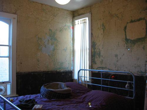 bedroom_repaint_009.jpg
