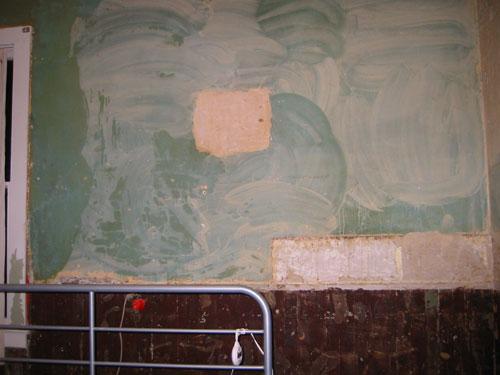bedroom_repaint_010.jpg