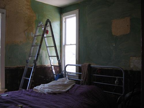bedroom_repaint_011.jpg