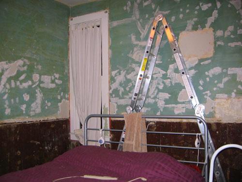 bedroom_repaint_017.jpg