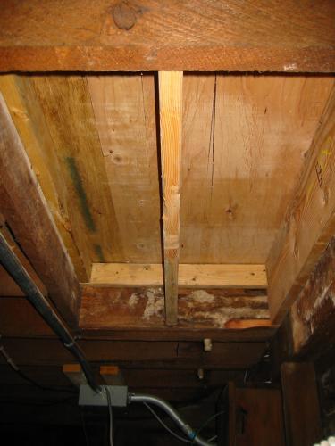 chimney-floor-below.jpg
