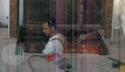 chimney-floor-repair.jpg