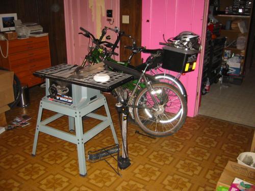 dis-bikes.jpg