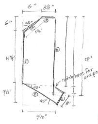 feeder_measurements.jpg