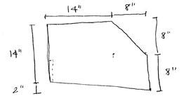 nest_box_measurements.jpg