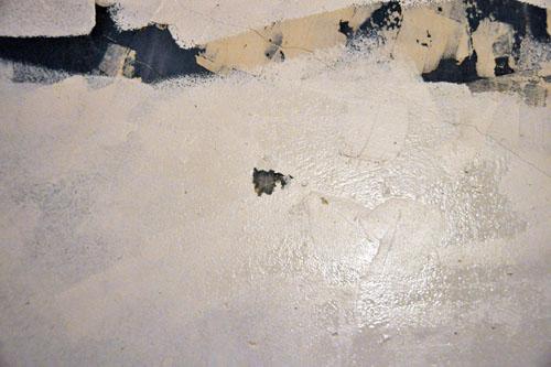 Peeling primer