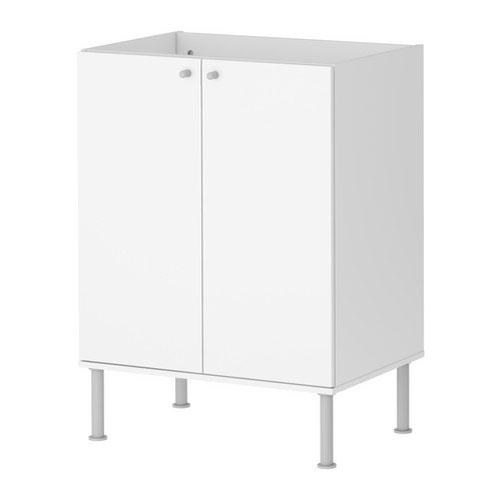 IKEA Fullen cabinet