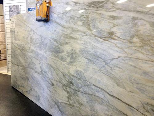 Da Vinci Manhatten marble