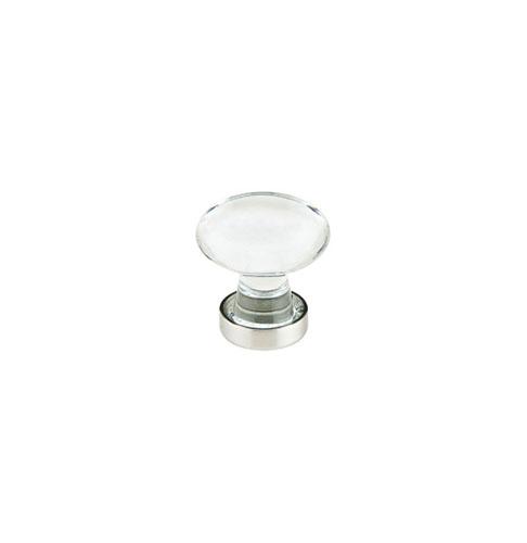 Dining room cabinet knob